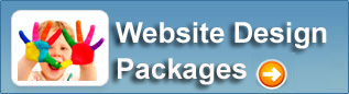 Website Design Packages Noida