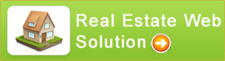 Website Design Real Estate Noida